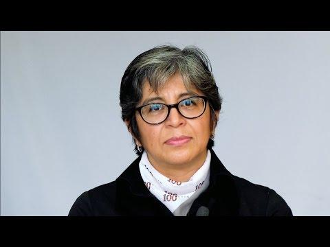 La reflexión en la práctica docenteиз YouTube · Длительность: 12 мин35 с