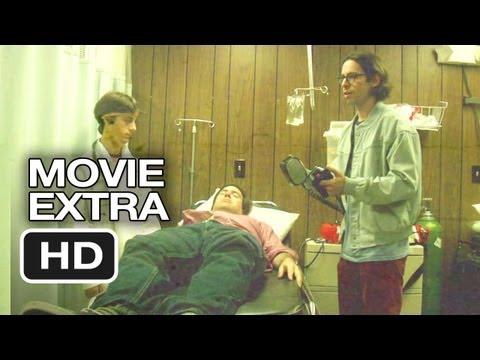 Adventureland Official Extra - Employee Training Video (2009) HD
