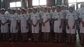 [649.74 KB] Penjara Kudus versi AKPER PEMKAB TAPUT angkatan XVI @akper taput