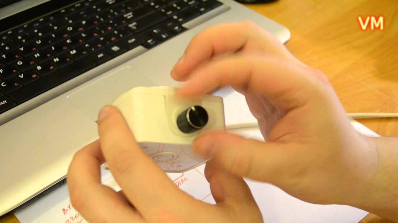 Простой регулятор мощности для паяльника своими руками (всего 7 деталей!)