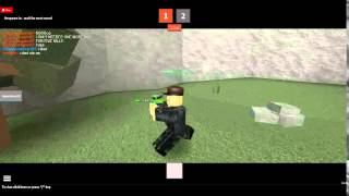 yugmoney9's ROBLOX video