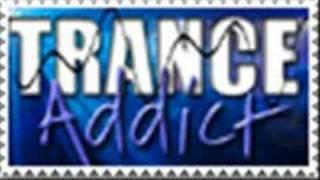 Andy Blueman - Nyctalopia (Club Mix)