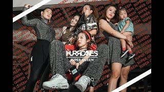 Beyonce - Crazy in Love(Mayeda Twerk Remix)/Super Queen/母親節舞蹈特映