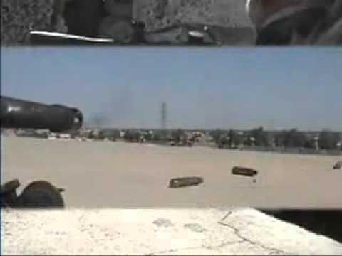 mercenários blackwater snipers in iraq  2004