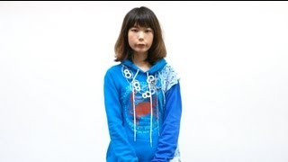 後藤まりこ | Skream! インタビューskream.jp/interview/2013/07/gotoma...