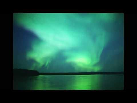 Aurora - Sleeping Satellite (Super8 Remix)