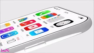 ОБЗОР iPhone 8 | iPhone 8 LIVE Hands On VIDEO