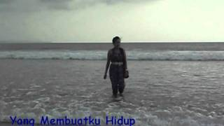 MERRY ANDANI~DINDING PEMISAH