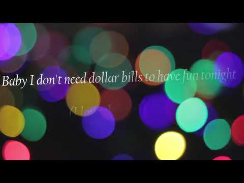 Sia - Cheap Thrills Ft. Sean Paul (Bruno Torres Remix)