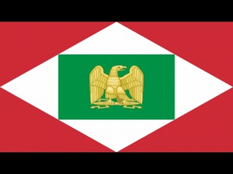 Europa Universalis 4: Ave Medici, Ave Italia - Episode 16