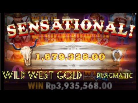 rezeki-gak-kemana,-tembus-juga-4-jt!!!-wild-west-gold-pragmatic-#slot-#slotonline-#slotjackpots