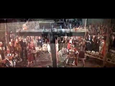 Ben-Hur [1959 / Official Trailer / english] Mp3