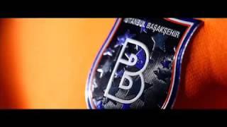 Medipol Başakşehir Club Brugge Rövanş Maçı Ne Zaman Hangi Şifresiz Kanalda