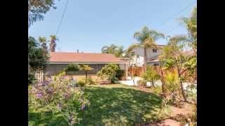 Great Investment in Imperial Beach CA 2 units Duplex