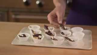 Ghirardelli Sweet & Salty Bark (short Version)