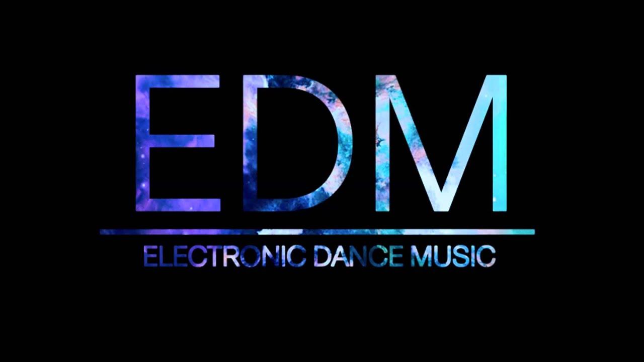 Edm trip 001 youtube