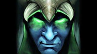 [Grean Hon Midwar]ฮีโร่ที่ถูกลืม Hellbringer ตัวสุดโฉดดดด โหดเรียกพ่อ