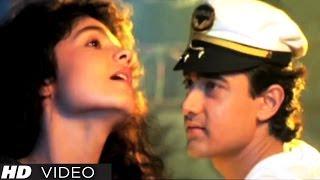 Dil Hai Ki Manta Nahin Title Song - Gujarati Version - Aamir Khan & Pooja Bhatt