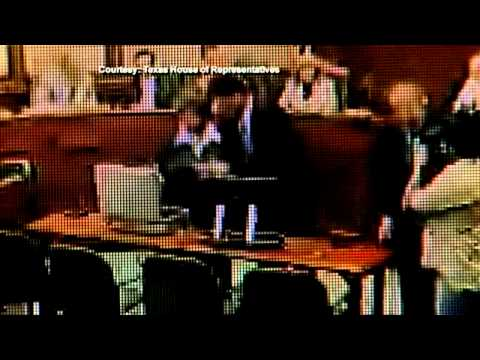 Ghost Voting in the Texas House