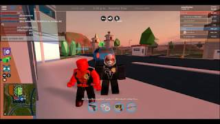 video bonito xd roblox