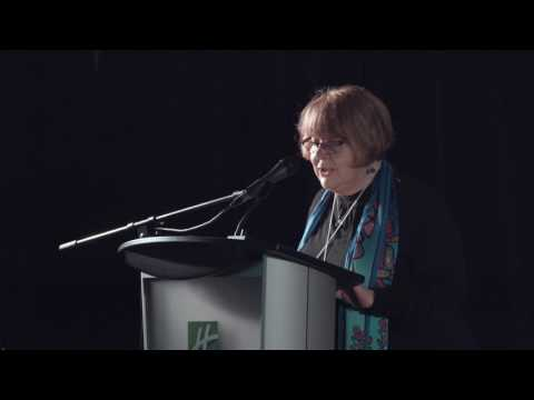 Mystery Maven: Coffee & Cozies with one of Canada's top Mystery Writers