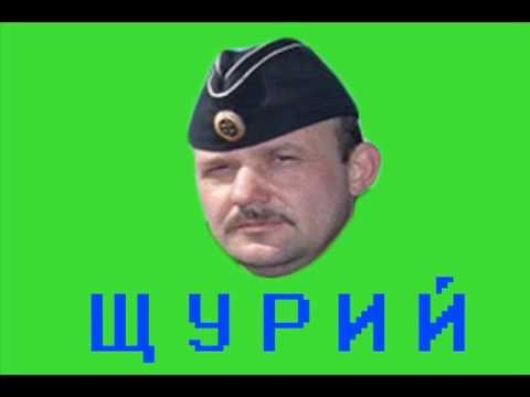 Щурий пранкует [ТехноПранк]
