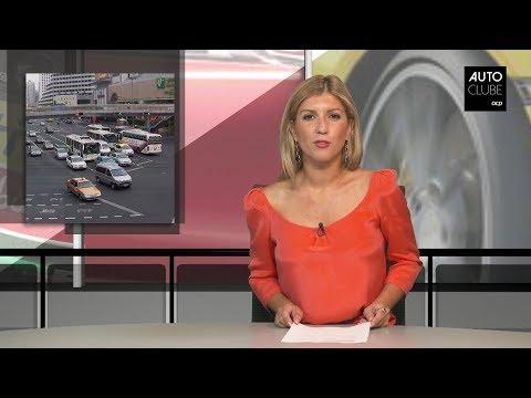 AUTOCLUBE Jornal – 13.10.2017