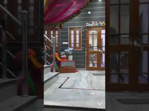 New Home #Jodhpur #newhouse #2021