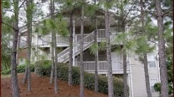 Apartments Mobile AL - Timber Ridge Apartments - West Mobile - Rentals - Hillcrest