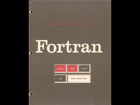 Fortran compilers on IBM MVS 3.8 (or z/OS) - M26
