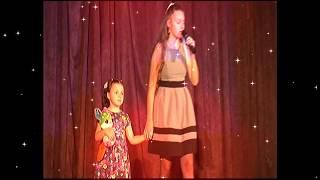 GABRIELA DRAGOMIR - LB  ROMANA-BRAN MUSIC FEST 2017