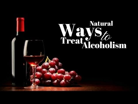 alcohol addiction survey questions