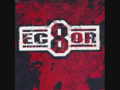 EC8OR's EC8OR Album Track 4