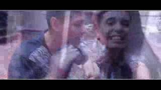 D allan   Es tan facil serte fiel   Videoclip oficial   Rap romantico