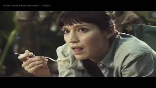 New Horror Adventure Movies 2017   Scary Thriller Movies 2017 Full Movie Hollywood English 3