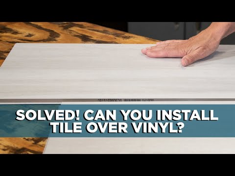 you-can-install-tile-over-vinyl-flooring