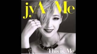 jyA-Me - 嫌いにさせてよ… feat. SHUN