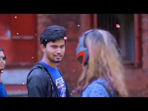 Tu Cheez La Jawab || Whatsapp Status Video ||