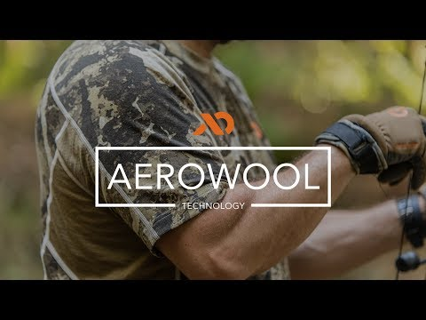AeroWool Technology