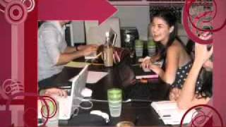 Repeat youtube video Anne Curtis w/ her friends