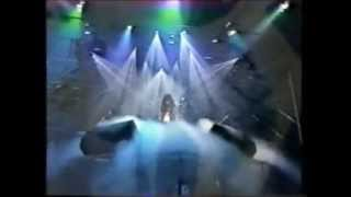 Loudness - So Lonely [HD] LOUDNESS 動画 18