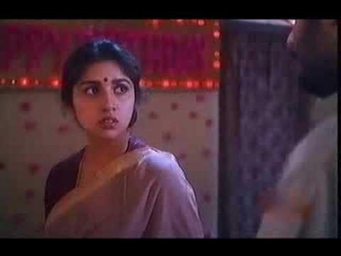 Tamil Old sweet melodies