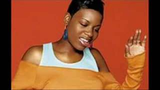 Fantasia - When I See You evz remix ft Young Jeezy Lil Weezy & remy ma