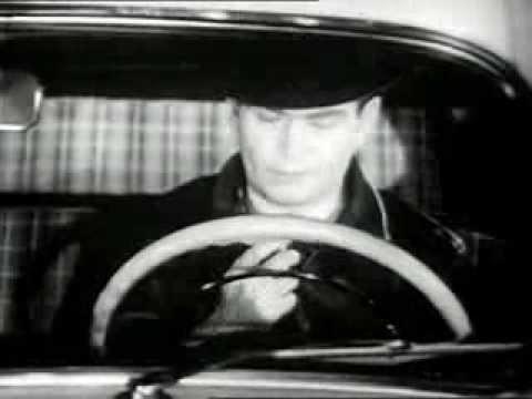 Driven To Kill (1948)  - Buy American