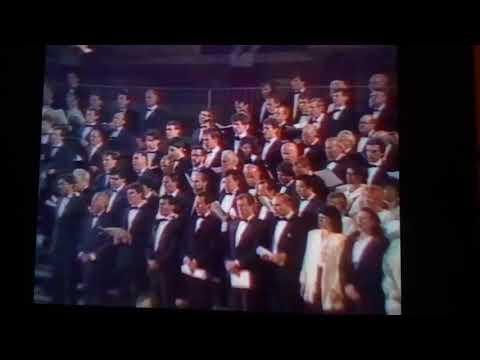 Valérie M' orchestre du Capitole Michel Plasson