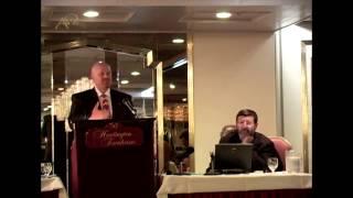 The Great Debate VIII: Is The Roman Catholic Priesthood Biblical & Ancient? (White vs Pacwa)