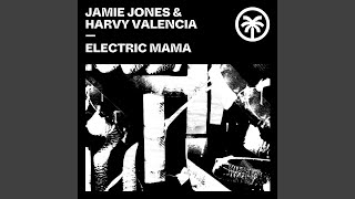 Play Electric Mama