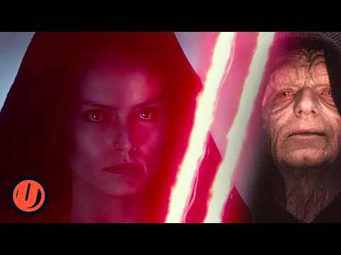 top-3-dark-rey-theories-|-star-wars:-the-rise-of-skywalker