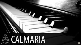 🎧 PIANO INSTRUMENTAL ~ Estudar, Concentrar, Focar ~ 2 horas de som ~ Ler, Estudar, Trabalhar ~ ♫015
