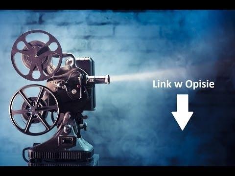 Assassin's Creed 2016 - Online Cały Film [CDA/Zalukaj] HD